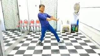 Daaru Badnaam | Lahore | Dance | Anil Jha | Ym Multimedia | Daaru Badnaam Vs Lahore