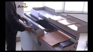 Book Binding Machines India