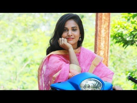 Xxx Mp4 Marchipo Latest Telugu Short Film 2018 Directed By Kiran Yadav 3gp Sex