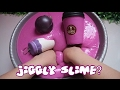 Download Video JIGGLY SLIME hmm ?THE BIG MAGIC MIXING - SLIME COLLECTION SUPER GLOSSY NO FLOAM UPDATE #4 3GP MP4 FLV