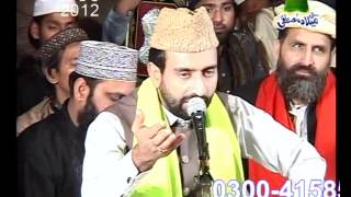 Hamid ali saidi(Ahtar Elactronics)2012 PArt 33.flv