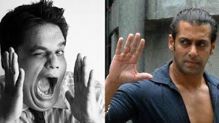 Salman Khan Warns AIB Tanmay Bhatt
