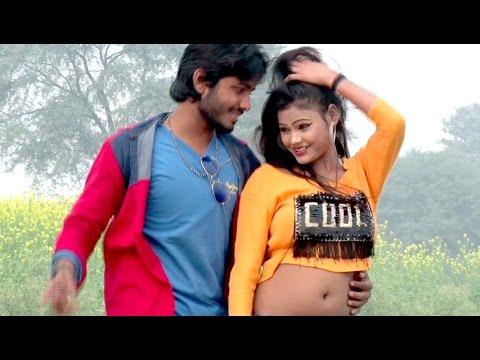 सील टूटी कहिया - Nanhaka Devarwa - Sujit Sangam - Bhojpuri Hot Songs 2017 new