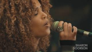 Jungle - Broederliefde (Sharon Doorson Cover)