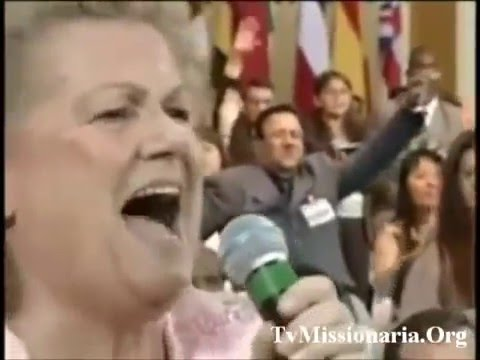 Xxx Mp4 GLORIAAA A DEUS QUE UNÇÃO NO LOUVOR DA IRMA Debora Ivanov Nos GIDEÕES1 3gp Sex