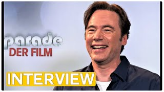 Bullyparade - Der Film | Bully, Rick & Christian im exklusiven Interview!