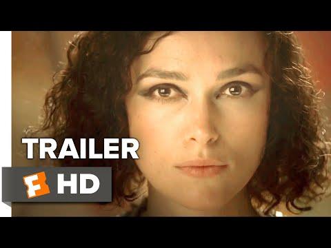 Xxx Mp4 Colette Trailer 1 2018 Movieclips Trailers 3gp Sex
