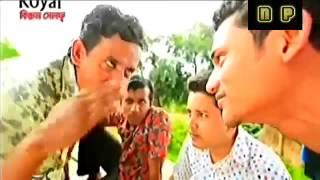 Eid Ul Adha 2015 (Kan Pora) ft Mosharraf Karim Bangla Eid Natok 720p