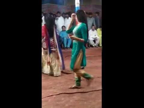 Xxx Mp4 Beatiful Girl Dance Chiniot Mela 2018 3gp Sex