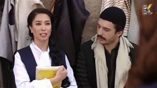 برومو الحلقة 32 الثانية والثلاثون -  مسلسل عطر الشام 3