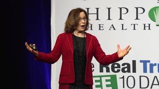 Paleo Versus Vegan Diet, Which Is Healthier?