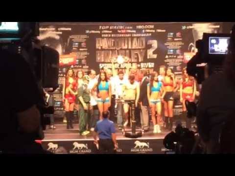 Xxx Mp4 Jesse Vargas Weigh In Pacquiao Vs Bradley Card 3gp Sex