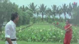 Sawan Ka Mahina Aaya Hai Ghata se - Aayee Milan Ki Raat By Chayon Shaah 1990 Bollywood Special HD