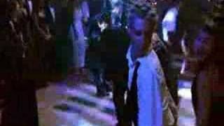She's All That (Prom Dance)