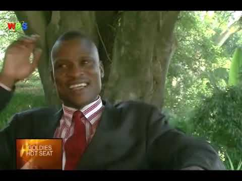 Tamale Mirundi on Buganda   Family & more