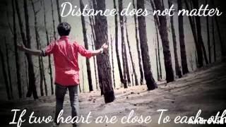 Bol Do Na Zara Azhar official HD dance video choreography ft Alex akshay