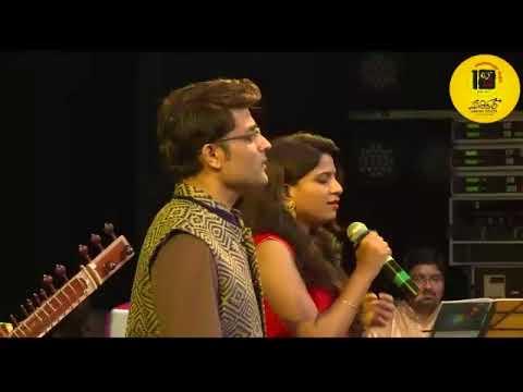 Xxx Mp4 Olume Poojegende Shwetha Prabhu Ajay Warrier 3gp Sex