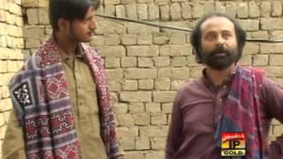 PAHAAJ , New Saraiki Flim part 6 -Full Movie ,june 2015