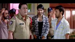 Current Telugu Movie Part 06/09 || Sushanth, Sneha Ullal || Shalimarcinema