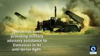 US warns Israel against keeping up strikes on Syria