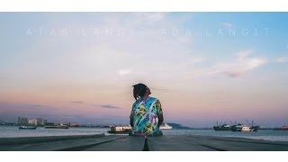Atas Langit Ada Langit by Mady Bee ft. Rahh 5 Kaki & Dment si lain