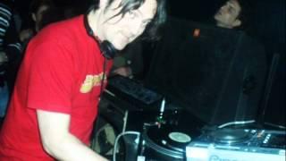 Miki il Delfino & Roberto Francesconi live @Satellite Jaiss xx-xx-1999