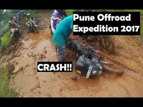 Xxx Mp4 Pune Offroad Expedition 2017 Most Hardcore Offroad Ever 3gp Sex