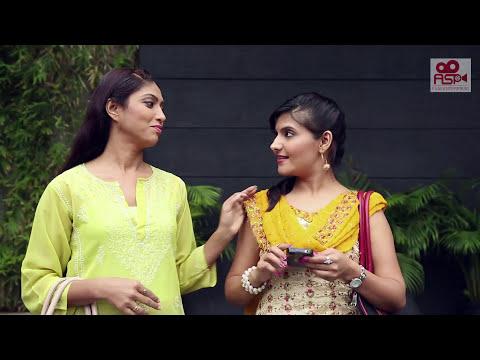 TRUE LOVE  |  HINDI  Short  film 2016
