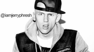 Machine Gun Kelly  Stereo Feat Alex Fitts