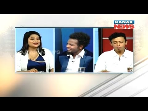 Exclusive Interview With Singer Barnali Hota & Band