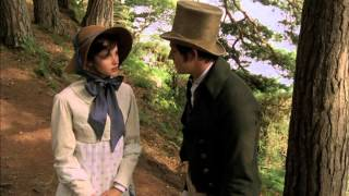 Northanger Abbey [2007] - FULL MOVIE