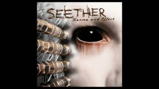 Seether - Plastic Man (Vocal Cover)