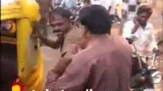 tamilnadu drunken police