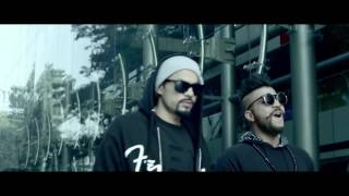 Jaguar   Muzical Doctorz Sukhe Feat Bohemia   Latest Punjabi Song 2015   Speed Records