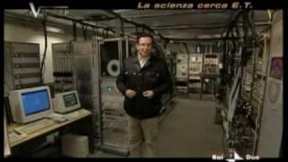 Progetto SETI a Voyager (25-02-09)