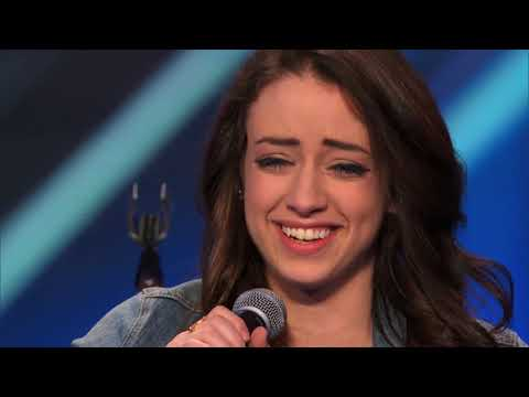 10 MOST VIEWED AMERICA S GOT TALENT AUDITIONS Top Talent