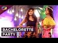 Download Video Naira's bachelorette party failed? |Yeh Rishta Kya Kehlata Hai | Star Plus 3GP MP4 FLV