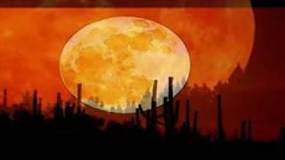 PREM Se Bas Do Ghadi - Very Soulful - Sadhna ji - BK Meditation Song - Top 3/108.