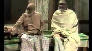 BTV Classic Ei Shob Din Ratri (1985-'86) - Part 5