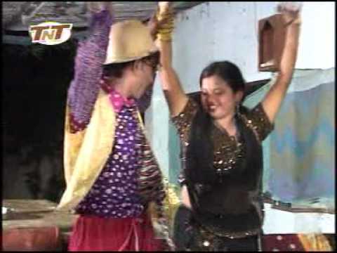 Xxx Mp4 Ek Se Badh Ke Ek Dekhali Bhojpuri Comedy Romantic Song 3gp Sex