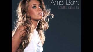 Amel Bent - Nouveau single