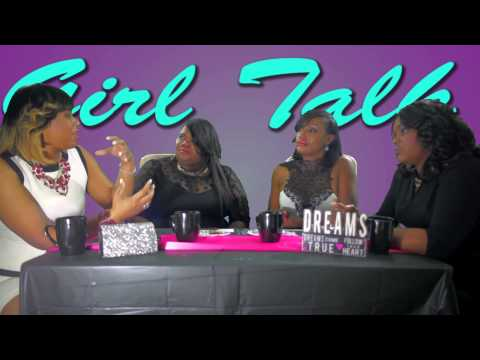 Xxx Mp4 What S The Tea Girl Talk Episode 1 3gp Sex