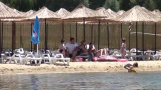 Tv Tera Bitola  Domasno sonce, pristapni ceni, zabava za site 28 06 2016