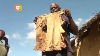 Polisi waliomuua Kwekwe Mwandaza washindwa kwenye rufaa