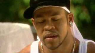 MAD TV - Sad 50 Cent