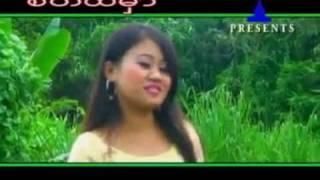 Mog(marma) video song ,Prang tong thama. - YouTube.flv