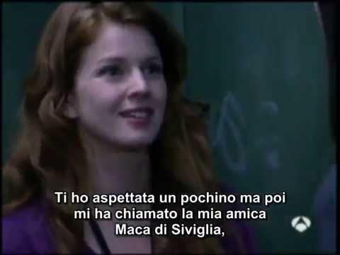 9° video Pepa e Silvia