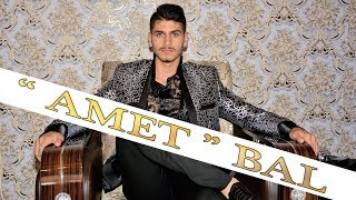 """"""" AMET """" BAL POMORİE FULL.HD 4"""