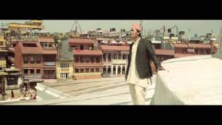 Superhit Song-Lumbini Buddha Janmai Deu  --   Song by Bikash Kshetry
