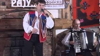 Dragan Komazec - Ostao bez rodnog kraja - Zavicaju Mili Raju - (Renome 20.04.2008.)